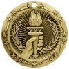 Victory Medallion World Class Medal Series