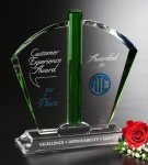 Fandango Crystal Award Achievement Awards