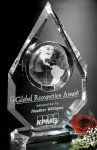 Magellan Global Award Achievement Awards