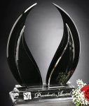 Wings of Peace Artistic Glass Awards