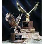 Majestic Eagle Eagle Awards