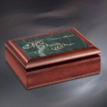 Private Stock Executive Gift Awards