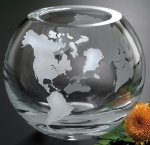 Windermere Global Bowl Globe Awards