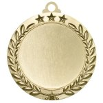 Insert Medal Insert Medallion Awards