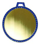 Gem Insert Medal Insert Medallion Awards