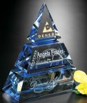 Accolade Pyramid Pyramid Awards