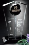Obsession Award Sales Awards