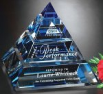 Apogee Pyramid Sales Awards