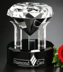 Radiant Diamond Sales Awards