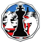 Chess Medal Scholastic Trophy Awards