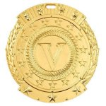 Victory Medallion Victory Trophy Awards